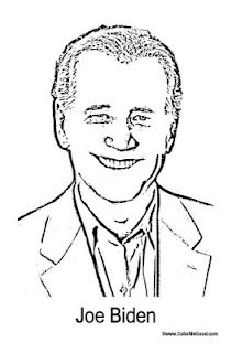 Have Fun Teaching Blog: Free Election Coloring Pages