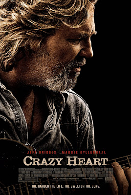 Crazy Heart Der Film