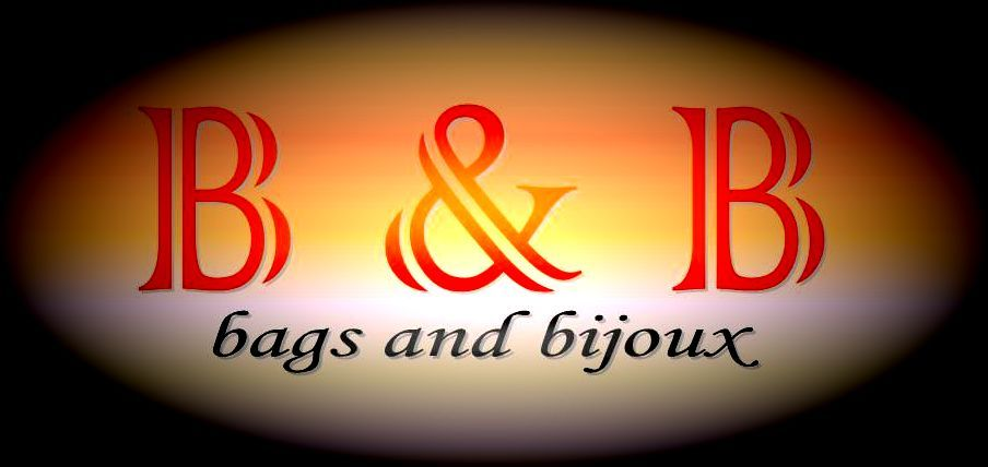 b&b γυναικιες τσαντες μπιζού αξεσουαρ bags bijoux