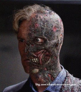 Harvey_Dent_-_Two_face.jpg