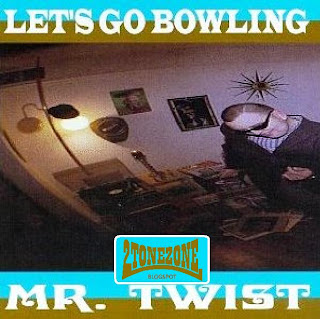 Mp3 me bowling with no you for free download soup