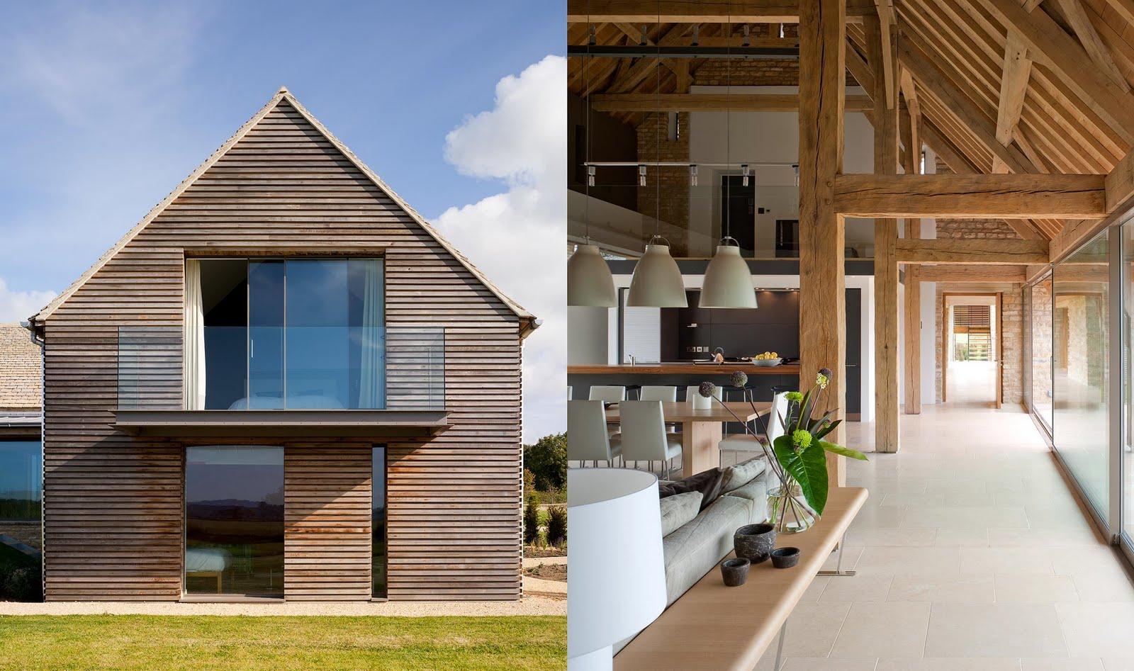 daisyspotter beautiful barn conversion. Black Bedroom Furniture Sets. Home Design Ideas