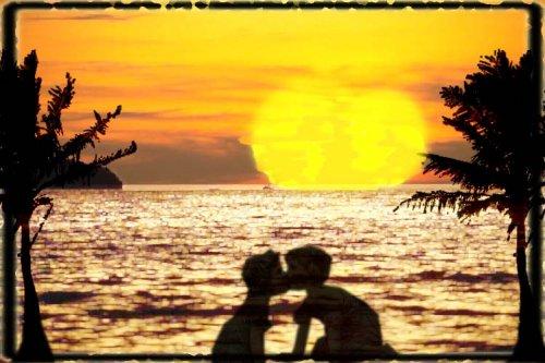 Leleka: Pra Curar Dor De Amor... Outro Amor