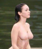 Masturbating on web cam