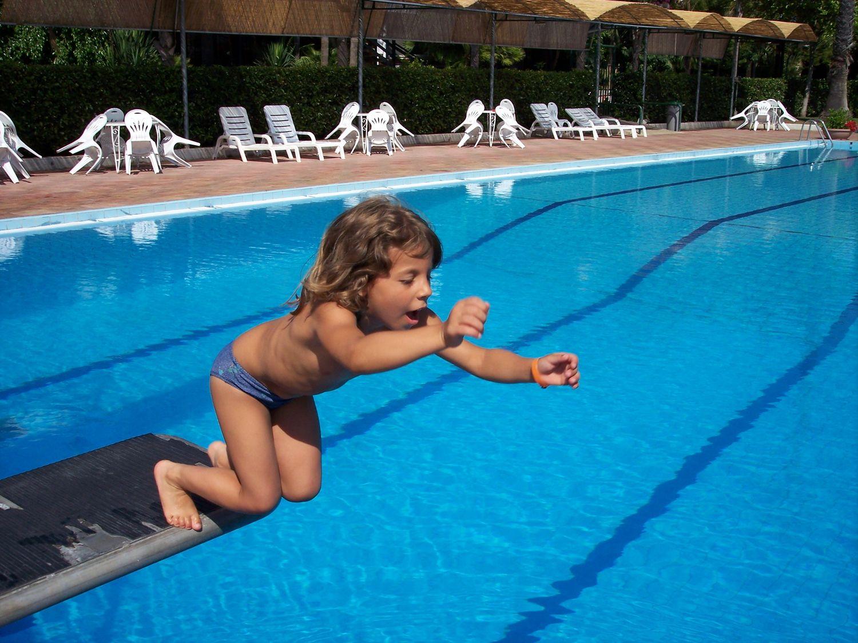 blomet piscine horaires