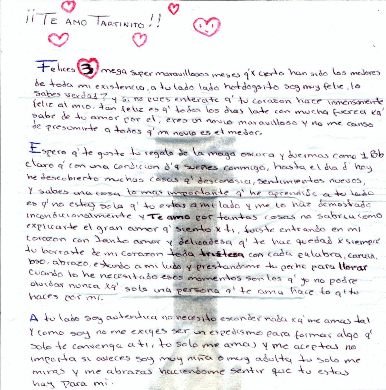 Tumblr Frases De Libros De Amor En Espanol Innatiacom Imagenes Con