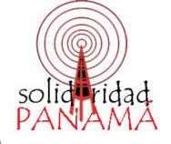 Solidaridad Panamá