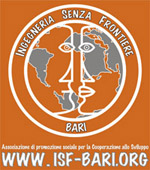 ISF-Bari