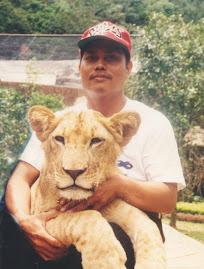 Tm. Safari