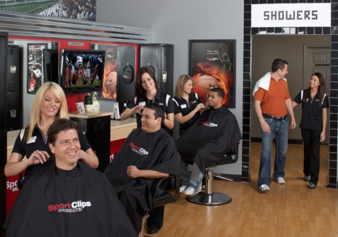 sports clips haircuts locations top 20 franchises to start oddpedia 5746 | 14 sports clips 485x340