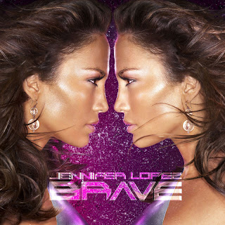 تحميل البوم تحميل جنيفر لوبيز Jennifer Lopez Brave 2008