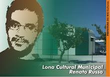 Lona Cultural