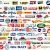 Megapack Logos (200.000)
