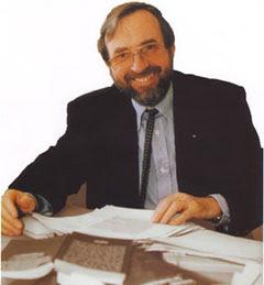 Fritz Oser