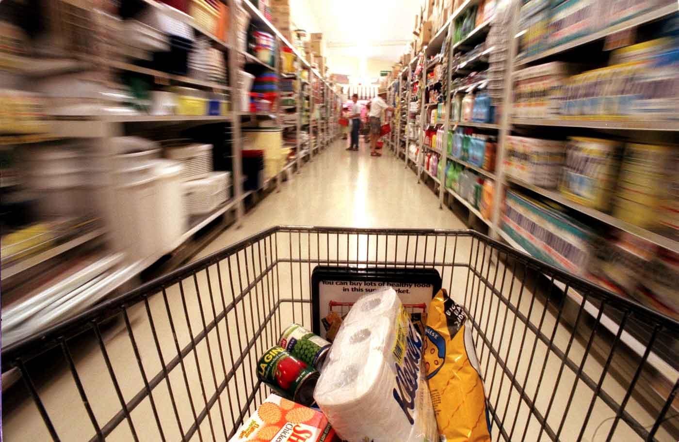 [supermarket.jpg]