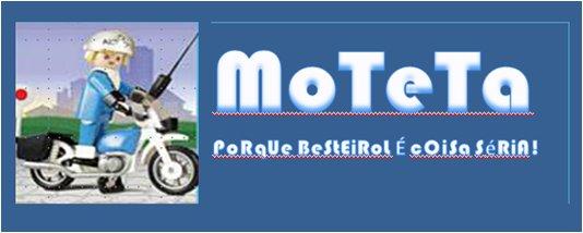 MoTeTa