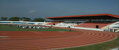 Stadion Bumi Sriwijaya