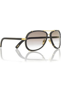 Pavlos Katyamp; Limited Tom Ford Check Edition RoccoPrice Aviators ZiXuOPkTw