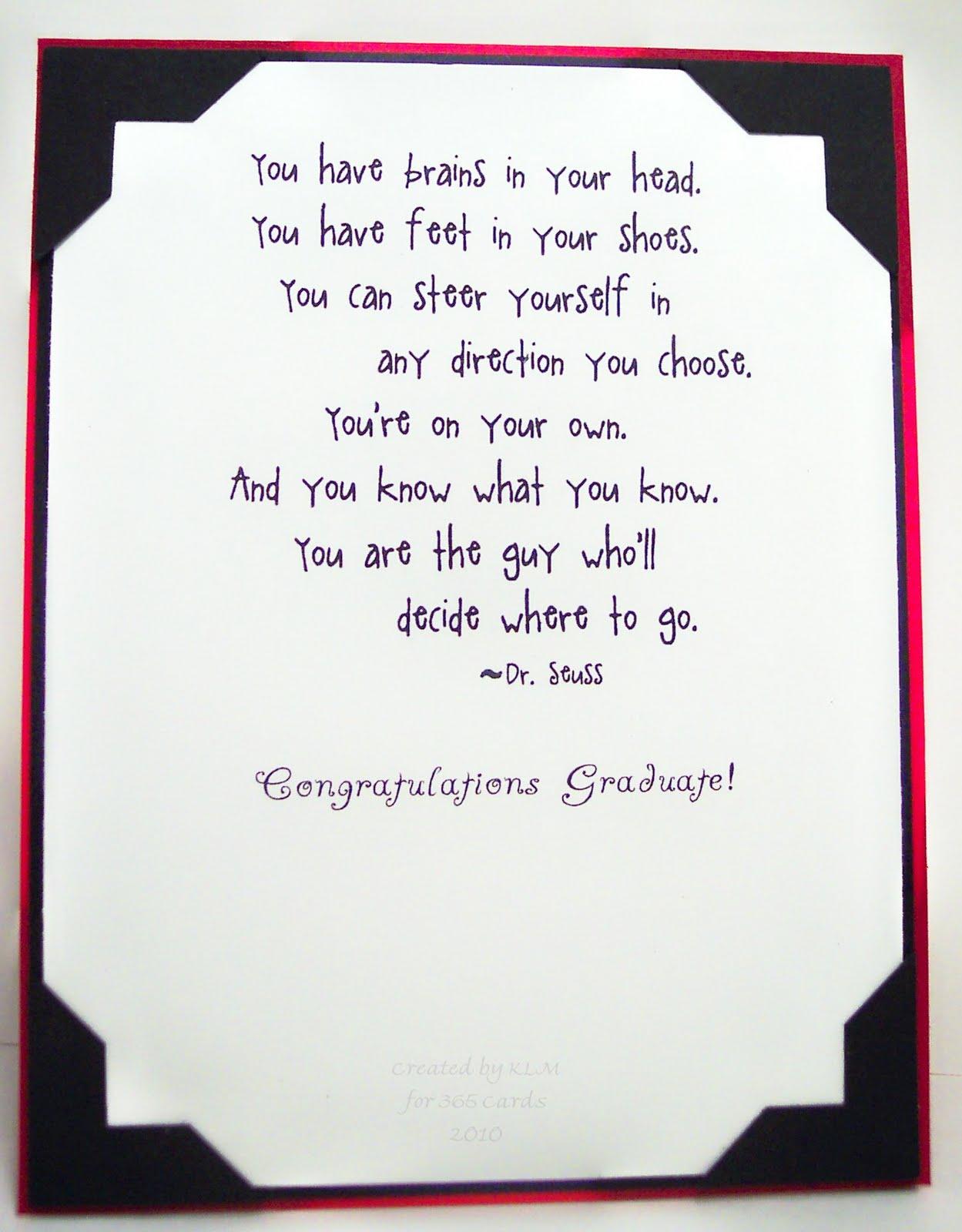 grade graduation wishes dress images jpg 1249x1600 8th grade graduation card messages