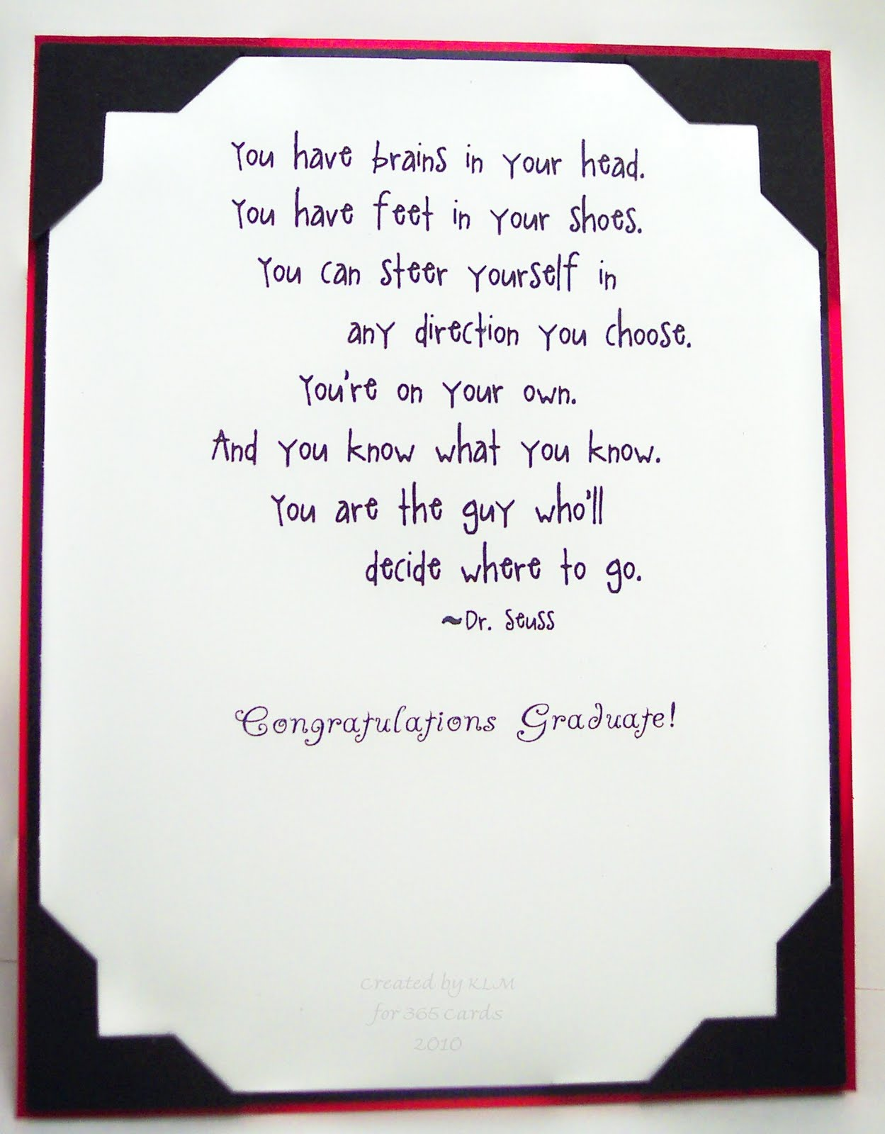 senior graduation quotes from parents  quotesgram