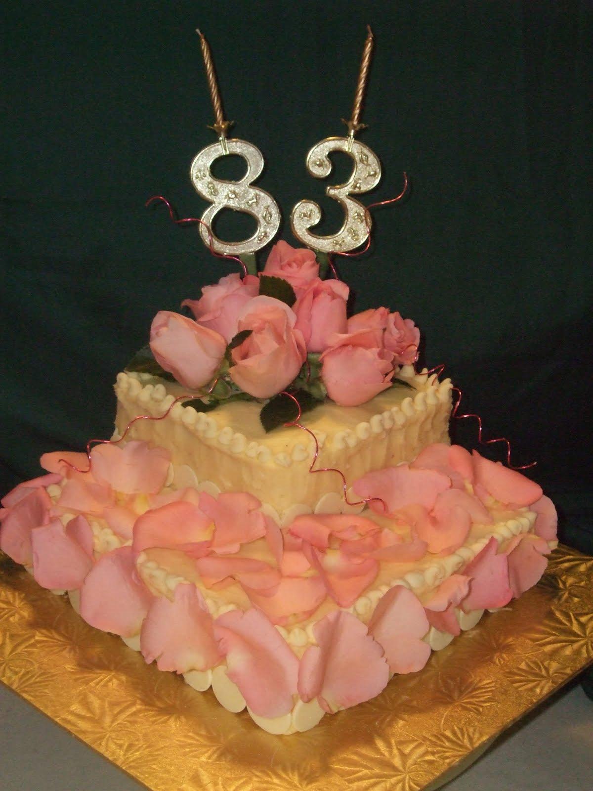 Pinoyamericanfavoriterecipes 300 My Sisters Cakes