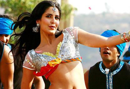Khan download tees full movie free hindi maar movie