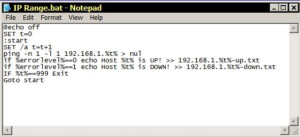 Write a Batch Script to Automate File Transfer Between Linux & Windows using WinSCP