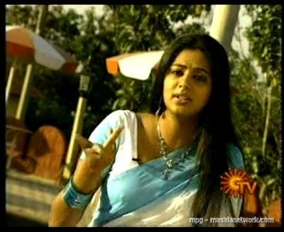 Hot Tamil Actress Priyamani Masala Hot Pics Gallery