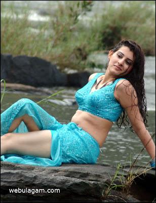 South indian masala actress Archana (Veda) hot sexy photos