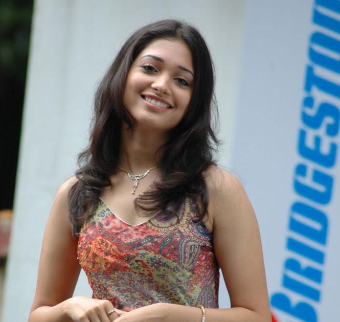 Actress angelina masala movie