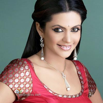 tamil actress rassi manthra sex movies torrents downloads
