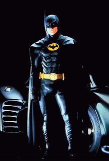 [Image: batman10.jpg]