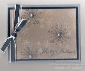 [My+Holiday+Mini+Swap+Card.jpg]