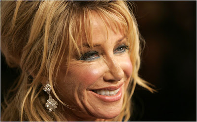 susan somers playboy pictures