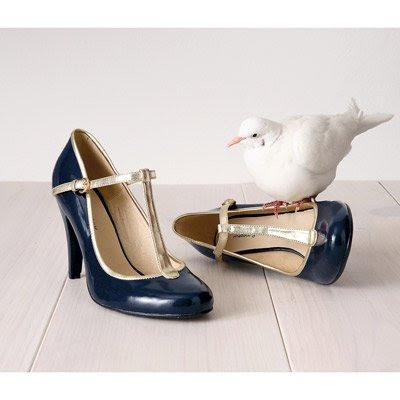 20 mode Femme mode Annees Chaussures Annees 6y7fgIYvmb