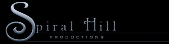 Spiral Hill Productions