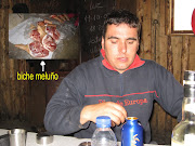 BICHE MELUÑO