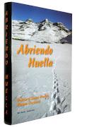 ABRIENDO HUELLA