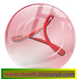 https://i2.wp.com/1.bp.blogspot.com/_KlSSU6gN2Lw/SIIlrnhCDdI/AAAAAAAAAMg/voI9O34ddQw/s400/adobe+reader+lite.jpg