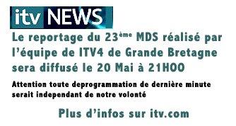[itv+news.jpg]