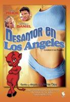Desamor en los Angeles