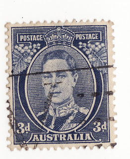 Sell Old Postage Stamps 2
