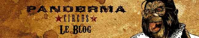 Panderma Circus