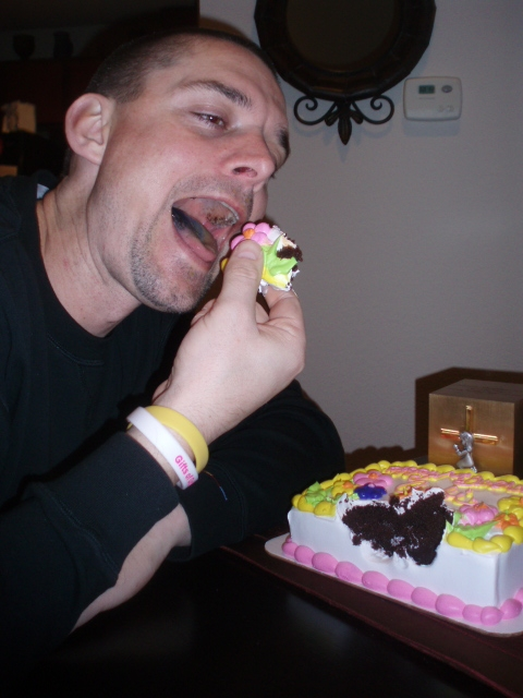 [1st+Cake+9.JPG]