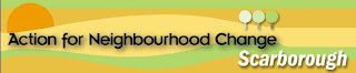 scarborough village neighbourhood association - action for neighbourhood change