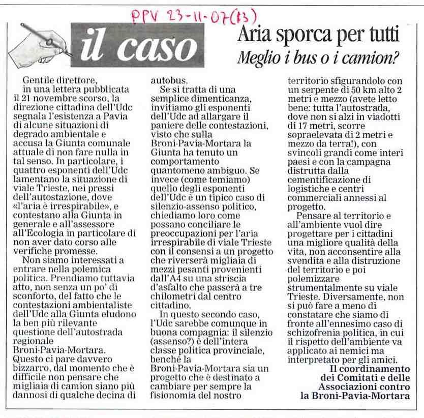 [lettera+comitato+a+PPV+-UDC-via+Trieste-Pavia-+PPV-23-11-07-p13.jpg]