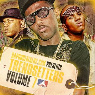 prostitute flange remix download