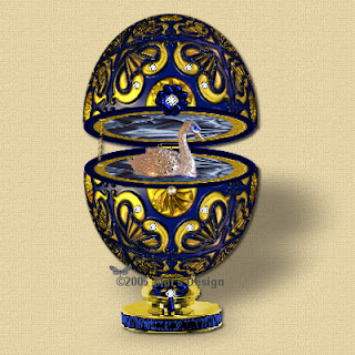 History of peter carl faberge (peter carl faberge eggs)