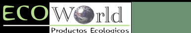 Productos Ecoworld