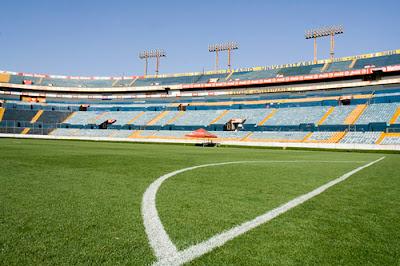 Calendario juegos jornada 4 futbol mexicano clausura 2015 liga mx. Apuntes  de Futbol 62dfbf718b94d